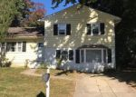 Foreclosed Home in West Chester 19380 943 CEDARWOOD AVE - Property ID: 4214189