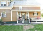 Foreclosed Home in Springfield 5156 33 COTTAGE AVE - Property ID: 4214221