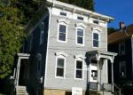 Foreclosed Home in Little Falls 13365 70 WARD ST - Property ID: 4214225