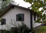 Foreclosed Home in Ellsworth 4605 1 LINCOLN ST - Property ID: 4214249