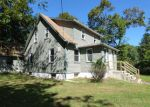 Foreclosed Home in Succasunna 7876 30 UNNEBERG AVE - Property ID: 4214260