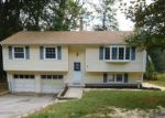 Foreclosed Home in Glenwood 7418 8 PHLOX TER - Property ID: 4214277