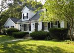 Foreclosed Home in Osterville 2655 338 MAIN ST - Property ID: 4214279