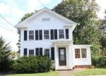 Foreclosed Home in Wallingford 6492 132 FAIR ST - Property ID: 4214284