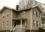 Foreclosed Home in Ansonia 6401 25 PLEASANT ST - Property ID: 4214286