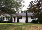 Foreclosed Home in Terryville 6786 22 LYNN AVE - Property ID: 4214295