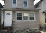 Foreclosed Home in Kearny 7032 416 DAVIS AVE - Property ID: 4214303
