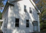 Foreclosed Home in Charlton 1507 60 BROOKFIELD RD - Property ID: 4214315