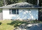Foreclosed Home in Mastic Beach 11951 87 FLOWER RD - Property ID: 4214318
