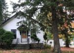 Foreclosed Home in Rhinelander 54501 1004 PINOS ST - Property ID: 4214363