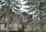 Foreclosed Home in Brighton 48114 2607 TIM AVE - Property ID: 4214380