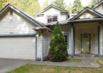 Foreclosed Home in Bremerton 98312 3782 OLD SAWMILL PL NW - Property ID: 4214401