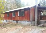 Foreclosed Home in Loon Lake 99148 4217 GROUSE CREEK RD - Property ID: 4214403