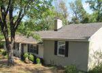 Foreclosed Home in Roanoke 24018 4630 HAZEL DR - Property ID: 4214418