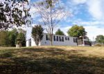 Foreclosed Home in Harrisonburg 22802 437 SHILOH DR - Property ID: 4214437