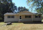 Foreclosed Home in Woodstock 22664 3178 SAINT LUKE RD - Property ID: 4214441
