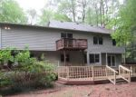 Foreclosed Home in Yorktown 23692 1023 MARLBANK DR - Property ID: 4214454