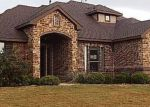 Foreclosed Home in Waxahachie 75167 840 ANGUS RD - Property ID: 4214465