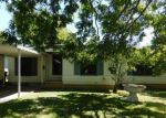 Foreclosed Home in Temple 76504 1309 S 49TH ST - Property ID: 4214470