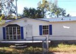 Foreclosed Home in Elizabethton 37643 143 PLEASANT BEACH RD - Property ID: 4214514