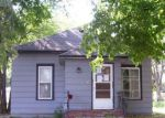 Foreclosed Home in Mitchell 57301 613 S MONTANA ST - Property ID: 4214525