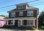 Foreclosed Home in Pen Argyl 18072 1116 FLORY AVE - Property ID: 4214532