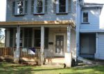 Foreclosed Home in Verona 15147 340 W RAILROAD AVE - Property ID: 4214576