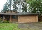 Foreclosed Home in Saint Helens 97051 375 S 10TH ST - Property ID: 4214591