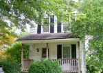 Foreclosed Home in Upper Sandusky 43351 428 ODONNELL ST - Property ID: 4214636