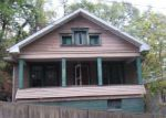 Foreclosed Home in Mingo Junction 43938 329 LOGAN AVE - Property ID: 4214686