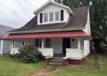 Foreclosed Home in Chesapeake 45619 307 2ND AVE - Property ID: 4214690