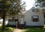 Foreclosed Home in Greenville 27834 401 NASH ST - Property ID: 4214708