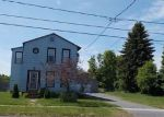 Foreclosed Home in Brownville 13615 117 W MAIN ST - Property ID: 4214729