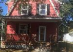 Foreclosed Home in Paulsboro 8066 505 5TH ST - Property ID: 4214781