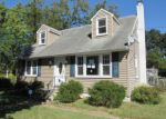Foreclosed Home in Magnolia 8049 212 BROOKE AVE - Property ID: 4214787