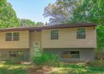 Foreclosed Home in Elmer 8318 194 CROW POND RD - Property ID: 4214791