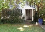 Foreclosed Home in Moorestown 8057 274 E MAIN ST - Property ID: 4214798