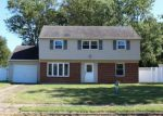 Foreclosed Home in Marlton 8053 18 KNOX BLVD - Property ID: 4214805