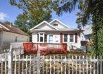 Foreclosed Home in Northfield 8225 1105 BROAD ST - Property ID: 4214813