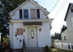 Foreclosed Home in Paulsboro 8066 1622 S COMMERCE ST - Property ID: 4214816