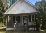 Foreclosed Home in Atco 8004 350 GARDENS AVE - Property ID: 4214836