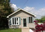 Foreclosed Home in Mullica Hill 8062 525 COHAWKIN RD - Property ID: 4214849