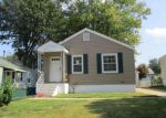 Foreclosed Home in Saint Ann 63074 10741 SAINT STEPHEN LN - Property ID: 4214891