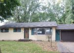 Foreclosed Home in Hastings 55033 1844 WALNUT ST - Property ID: 4214930