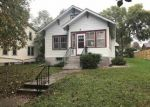 Foreclosed Home in New Ulm 56073 210 N FRANKLIN ST - Property ID: 4214933