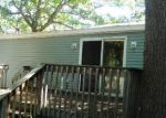 Foreclosed Home in Wyoming 49509 3705 CLYDE PARK AVE SW - Property ID: 4214942