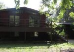 Foreclosed Home in Harrison Township 48045 25431 ASHLAND ST - Property ID: 4214954