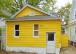 Foreclosed Home in Saint Joseph 49085 812 CHURCH ST - Property ID: 4214957