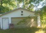 Foreclosed Home in Brethren 49619 6984 HIGHBRIDGE RD - Property ID: 4214973