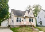 Foreclosed Home in Pontiac 48341 53 HAZEL AVE - Property ID: 4214977